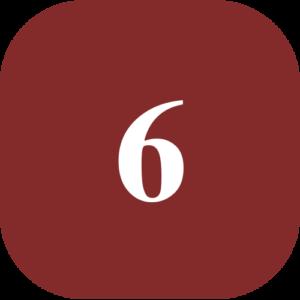 Bollini-Gelee 0055 Oggetto-vettoriale-avanzato
