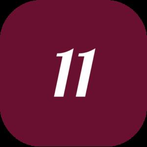 Bollini-Gellak 0024 Oggetto-vettoriale-avanzato