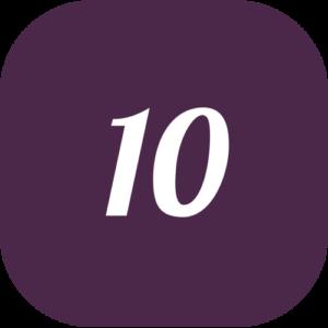 Bollini-Gellak 0025 Oggetto-vettoriale-avanzato