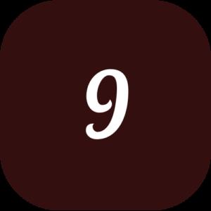 Bollini-Gellak 0026 Oggetto-vettoriale-avanzato