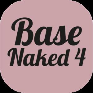 naked 4