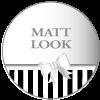 Mattlook